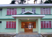 Village Resort in Uttarey
