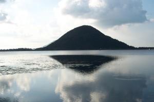 Boranti Lake