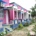 Budget Hotel, Tajpur