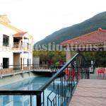 garpanchakot resort