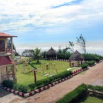 Mandarmani Comfort Hotel