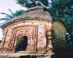 Dwarhatta
