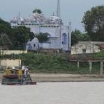 Maharajpur