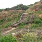 Mandal Pushkarini
