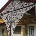 Barkul resort