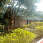 Chhotkei cottage
