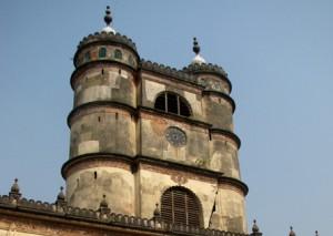 Bandel Imambara