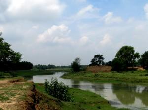Kopai River