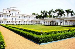 Santiniketan Hotel
