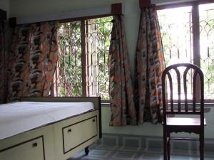 Accommodation in Chandannagar