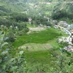 Uttarey