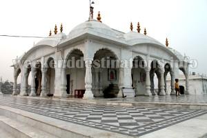 Pawapuri near Rajgir