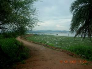 Rambha, near Satpada