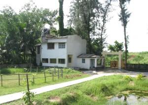 Bankiput Guesthouse