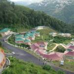 Rangka Resort Gangtok