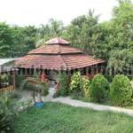 Bawali Resort