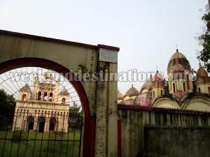 Har Sundari Temple