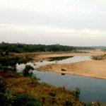 Baradih Village