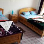 Comfort Homestay at Galeytar