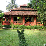 Bawali Farmhouse