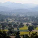 Daringbadi, Odisha