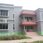 Gupti accommodation