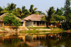 Tridibnagar accommodation