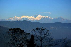 Tamdhara View