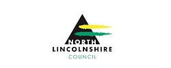 North lincs council