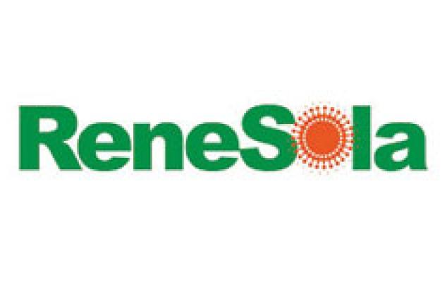 Rene Solar