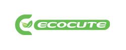 ecocute