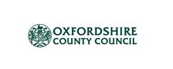 oxford county council