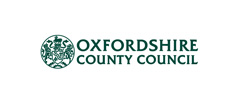 oxford county council