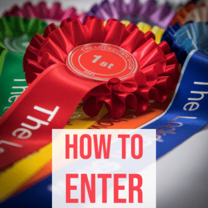 How to Enter