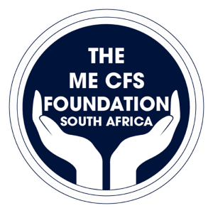 The ME CFS Foundation South Africa