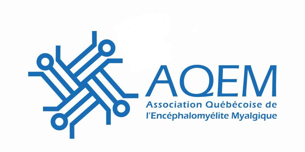 AQEM – Association québécoise de l'encéphalomyélite myalgique