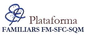 Plataforma Familiars FM-SFC-SQM Síndromes de Sensibilització Central