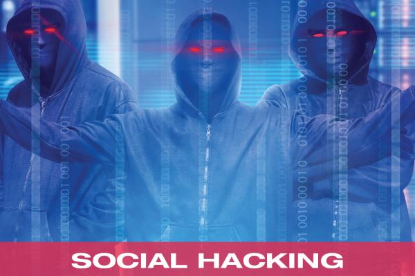 Social Hacking