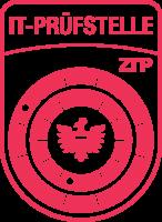 ztp - corporate design - plakette - red.rgb