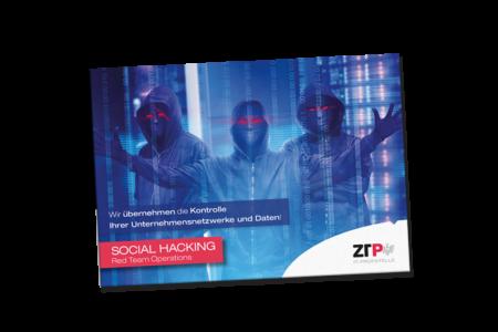 ztp.digital - leistungen - social hacking - mockup flyer