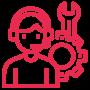 beratungsdienstleistungen-icon