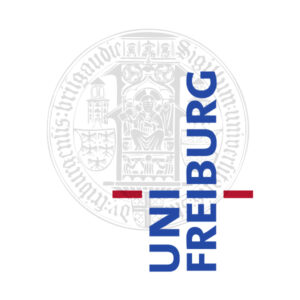 Department of Microsystems Engineering - IMTEK University of Freiburg
