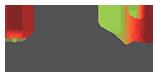 i-Grape Logo