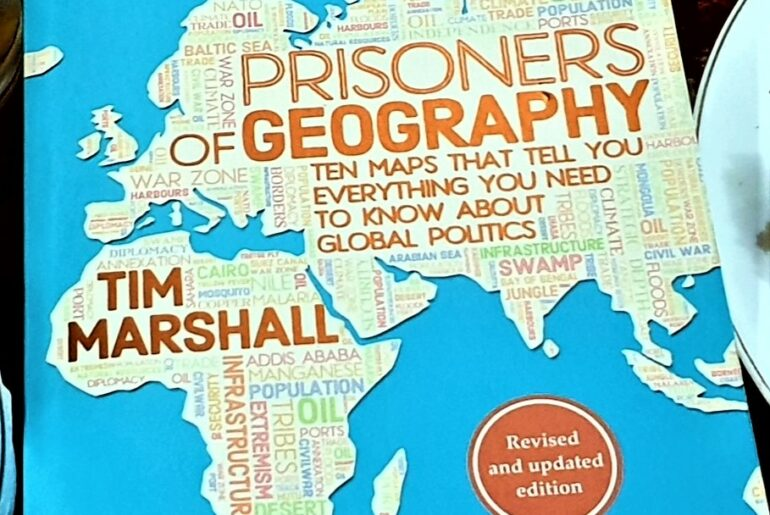 Prisoners Geography1