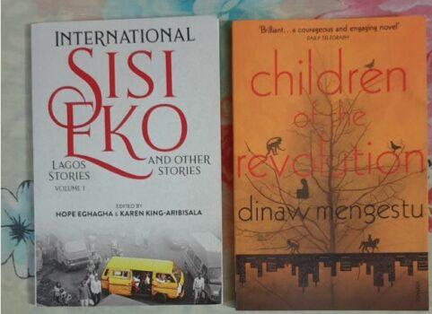 buy books
