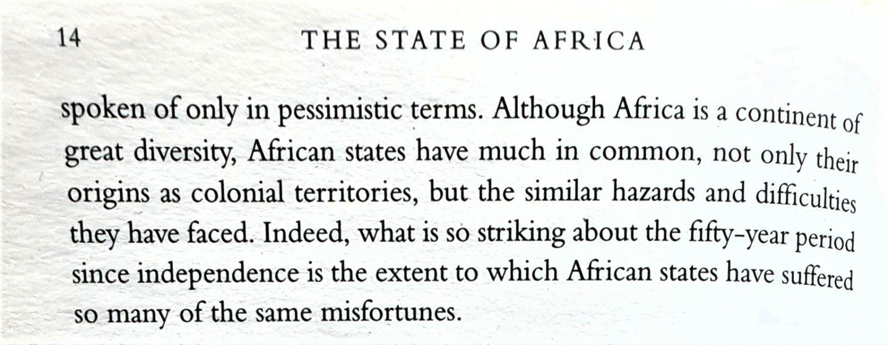 State of Africa1
