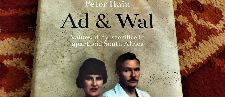 Ad and Wal