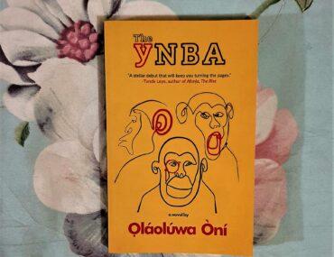The yNBA