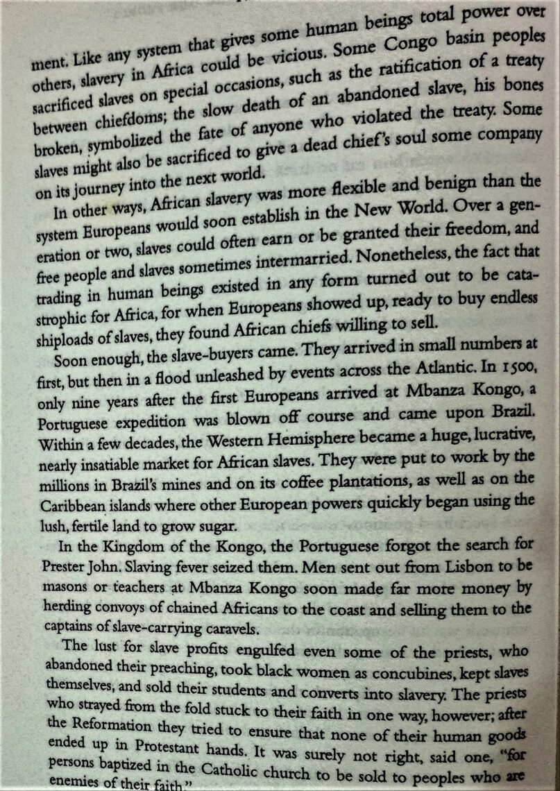 King Leopold's Ghost 2