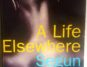 A Life Elsewhere